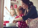 Kinder unter 7 verstehen – und alle, die sich wie Kleinkinder benehmen