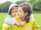 Herbstkurs: Der große Neufeld-Elternkurs in Norderstedt