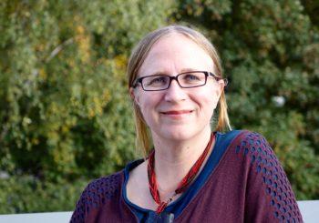 life's basics – Mini-Online-Kurs für max. 20 Frauen – Testversion